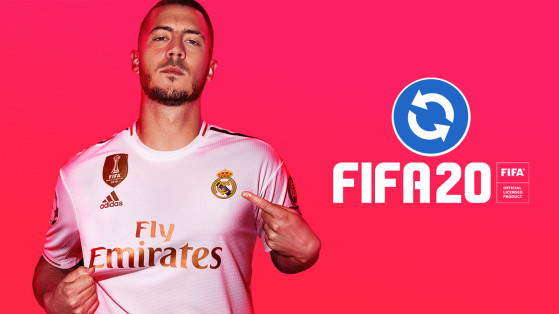 Fifa 20 Update 4 And Patch Notes Dated October 15 2019 Millenium