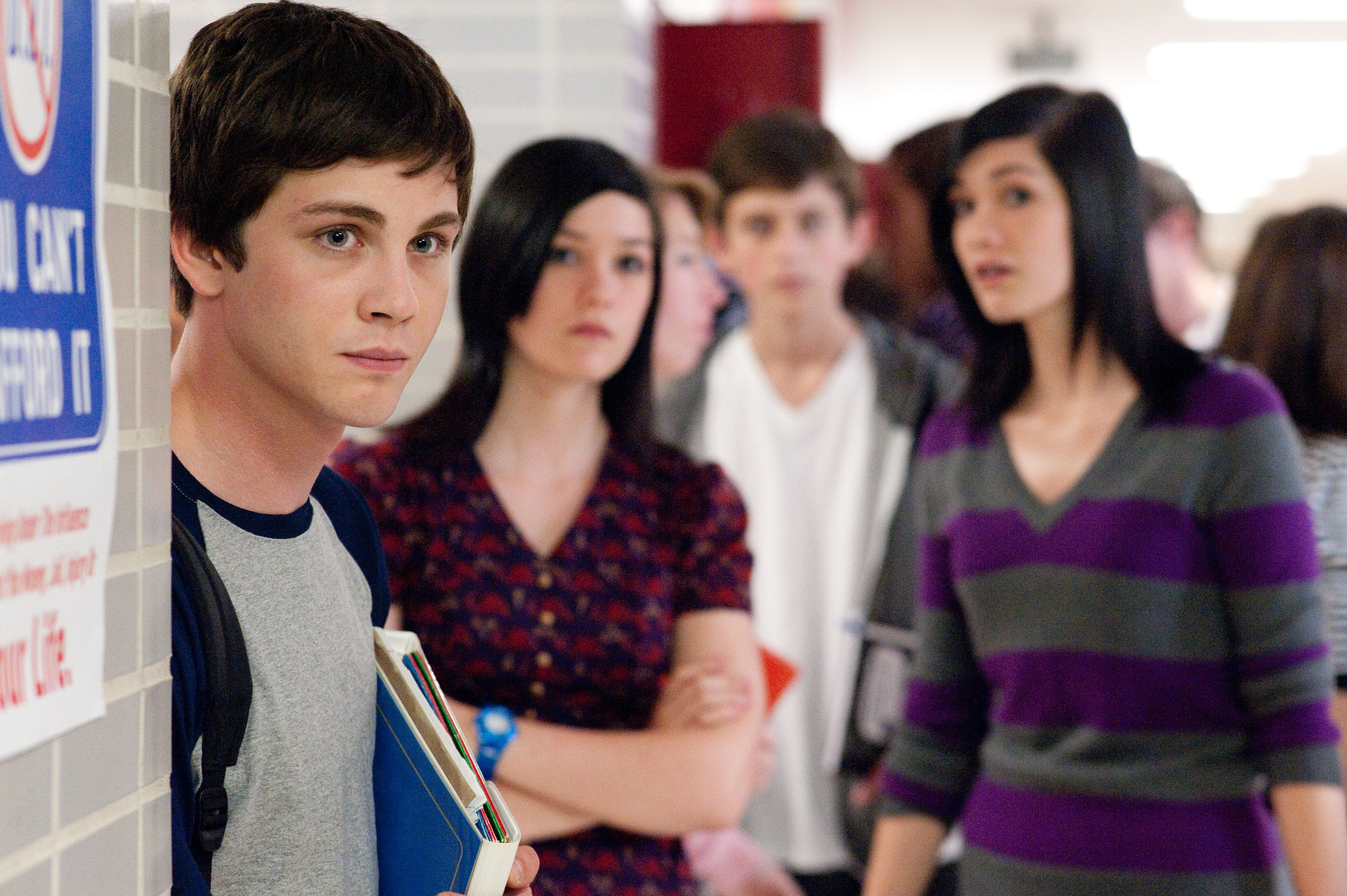 https://i0.wp.com/static1.1.sqspcdn.com/static/f/627490/21936056/1360923970867/the-perks-of-being-a-wallflower-logan-lerman.jpg