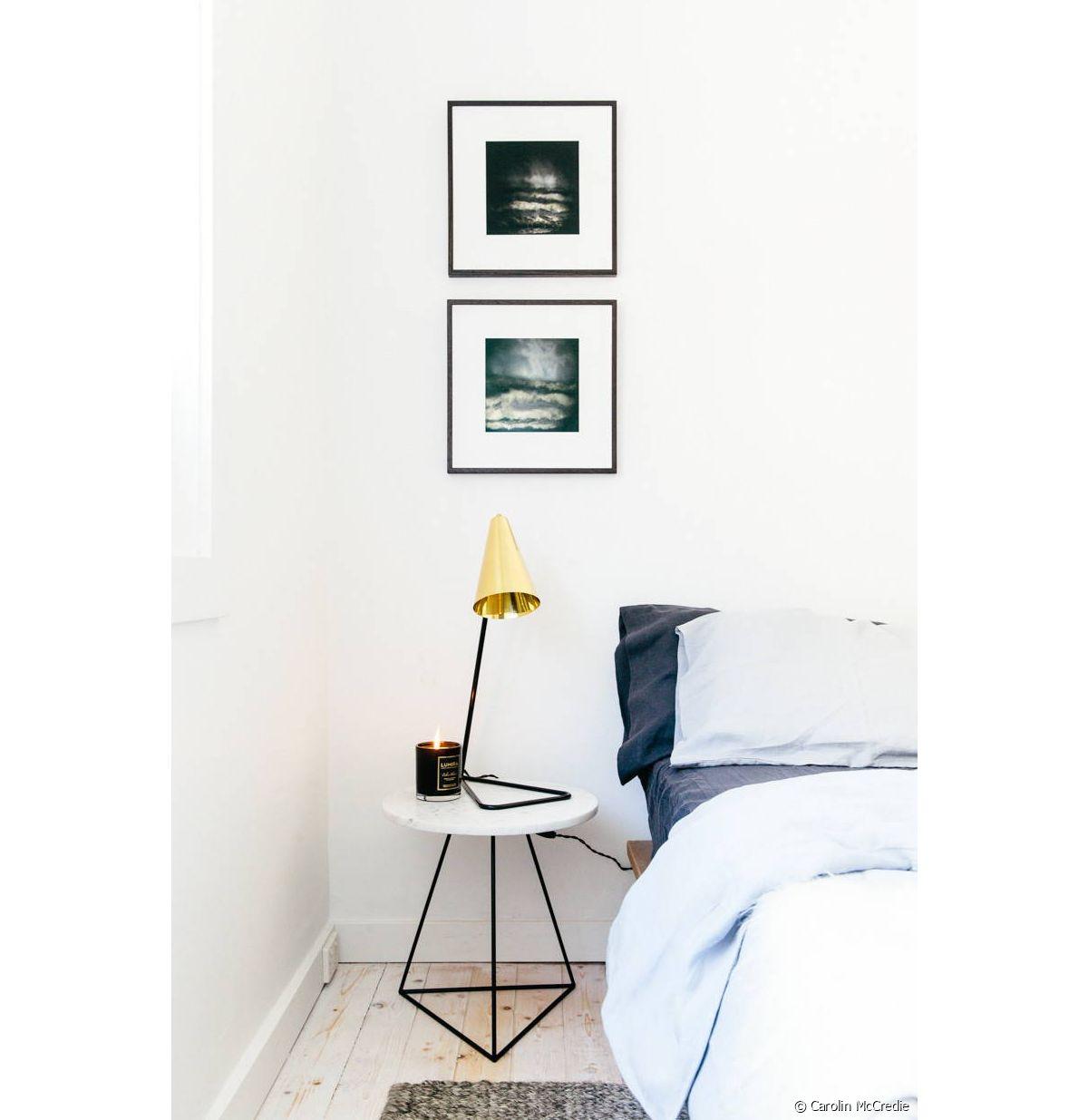 De Lampe Design Chevet La Redoute bg6yYf7v