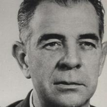 Julio Salvador y Díaz-Benjumea
