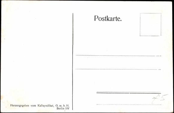 Knstler Ansichtskarte  Postkarte Dezember Landwirt PflugKheSaatGedicht  akpoolde