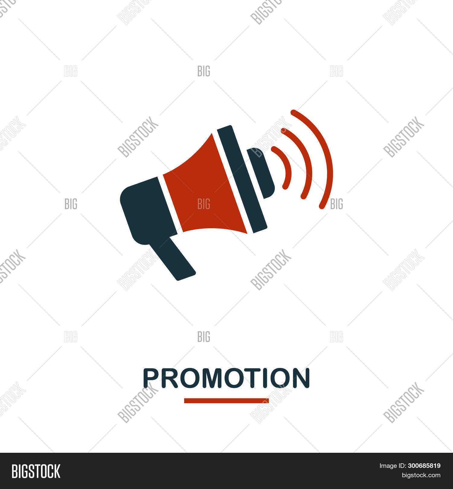 promotion icon two image