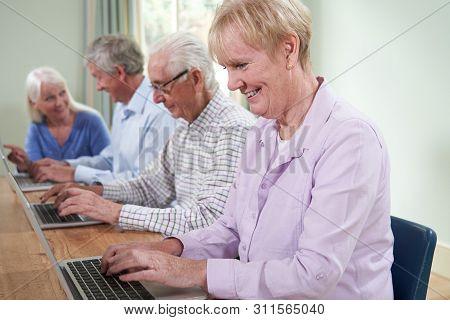 Most Popular Seniors Dating Online Service In Orlando