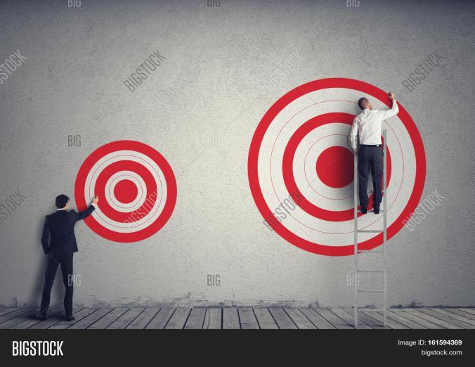 Image result for big target