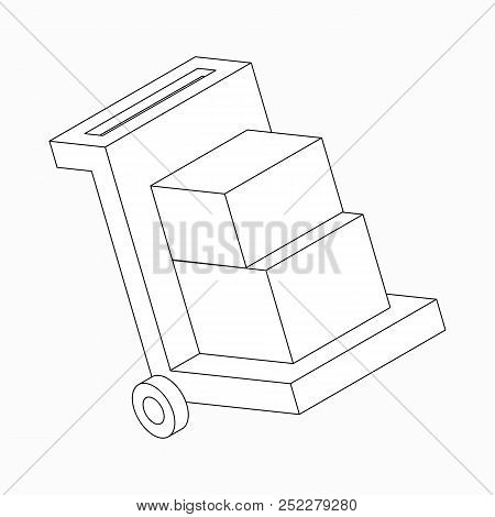 Manual Handling Lifting Images, Illustrations & Vectors
