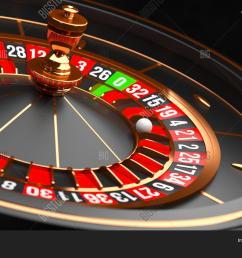 luxury casino roulette wheel on black background casino theme close up black casino [ 1500 x 1120 Pixel ]