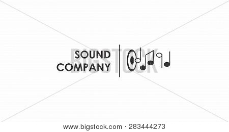 Music Industry Images, Illustrations & Vectors (Free