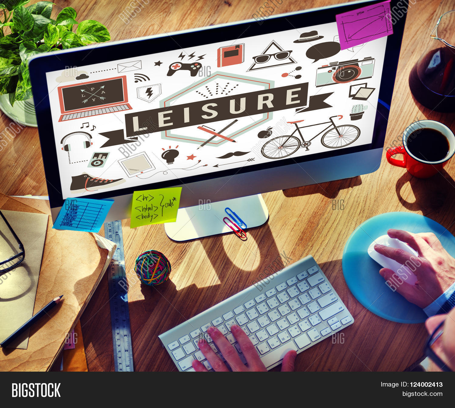 Leisure Activity Image Amp Photo Free Trial