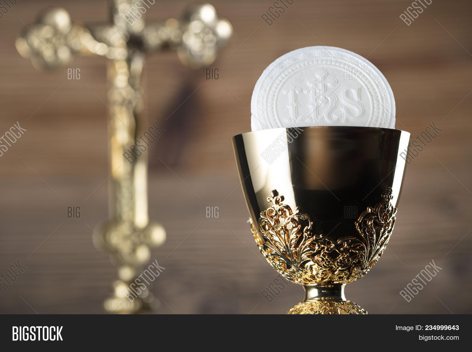 First Holy Communion Image Amp Photo Free Trial
