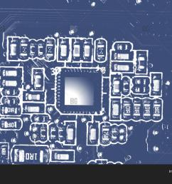 close up of electronic circuit board with chips and processors motherboard laptop computer motherbo [ 1500 x 1120 Pixel ]