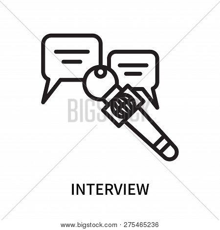 Job Interview Images, Illustrations & Vectors (Free