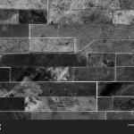 Grunge Dark Grey Black Image Photo Free Trial Bigstock