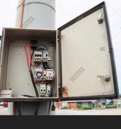 safety fuse box [ 1500 x 1120 Pixel ]