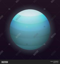 uranus planet icon isometric of uranus planet icon for web design isolated on black background [ 1500 x 1620 Pixel ]