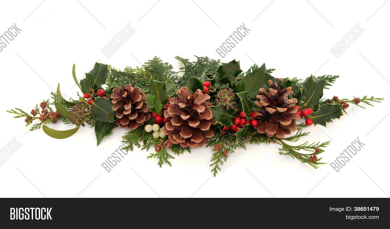 Decoration De Noel Avec Du Houx Juespre Que Vous Avez Aim
