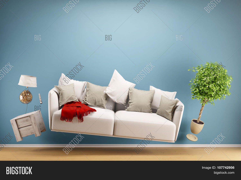 mage sofa hard foam for cushions zero gravity chair thesofa
