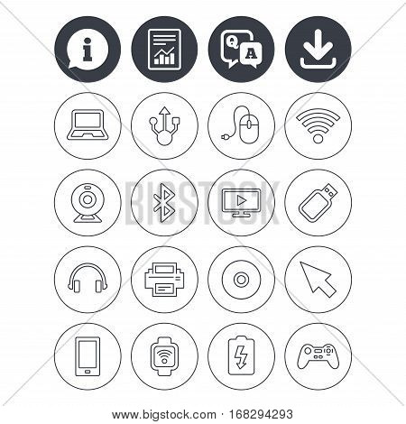 Bluetooth Icon Images, Illustrations & Vectors (Free