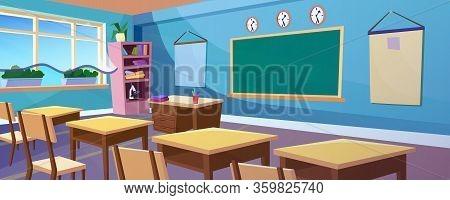 Secondary School Vector & Photo Free Trial Bigstock