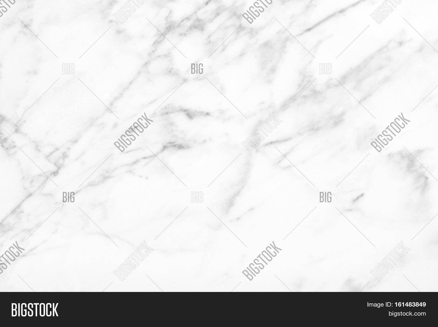White Carrara Marble Natural Light For Bathroom Or Kitchen