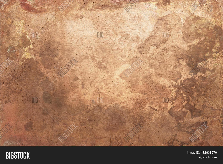 Old Copper Texture  Wwwpixsharkcom  Images Galleries