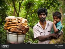 Kerala India Men