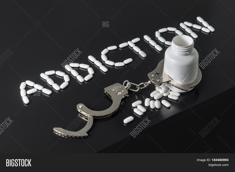 Get Addicted Drugs Free Addiction Image Amp Photo