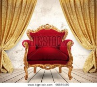 Curtains Images, Stock Photos & Illustrations | Bigstock