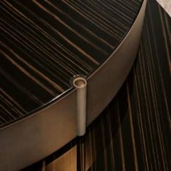 Benson Sofa Beds Leather Recliner Sets On Sale Rodolfo Dordoni Coffee Table