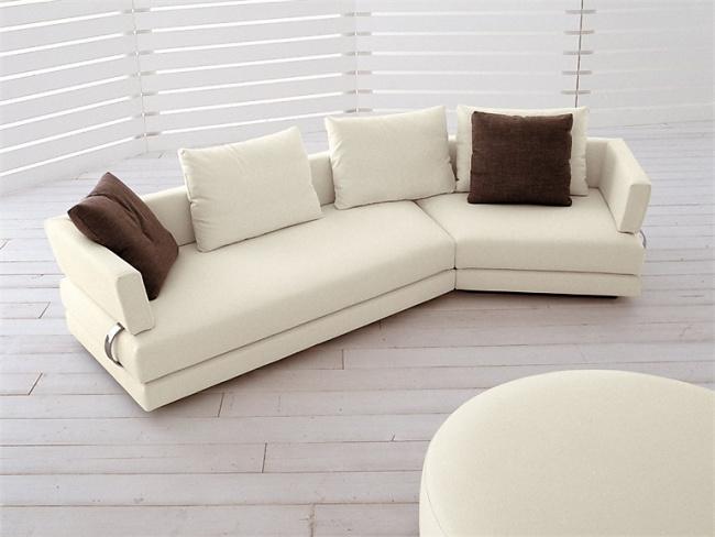 revolving office armchair recliner chair malaysia sergio bicego quintastrada sectional sofa