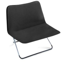 Folding Yard Chair Drive Medical Bathroom Safety Shower Tub Bench Grey Erwan And Ronan Bouroullec Outdoor