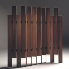Folding Van Chair Sudden Comfort Chairs Johannes Foersom And Peter Hjort-lorenzen A 800 Screen