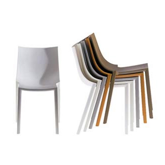 jacobsen egg chair leather stacking office chairs with arms philippe starck toy armchair