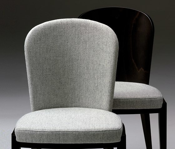 dining chair with armrest lafuma anti gravity alessio princic allure