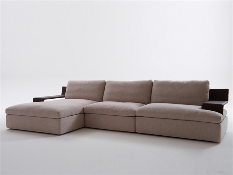 outdoor furniture covers curved sofa le corbusier lc3 danilo radice diva