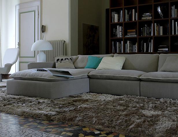 cushion pads for sofas sofascore barcelona vs juventus estel paramount seating