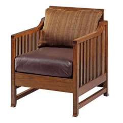 Frank Lloyd Wright Chairs Louis 15 Armchair Oak Park Chair