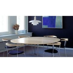 Modloft Dining Chair Covers Wedding Bows Hans J. Wegner Pp701
