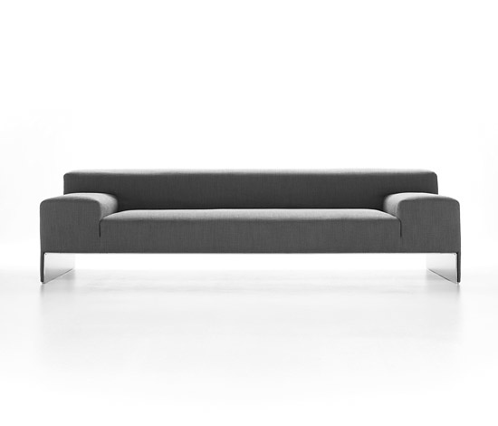 outdoor furniture covers curved sofa grey leather sofas and chairs jean marie massaud arch system