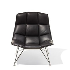 Jehs Laub Lounge Chair Swing On Sale Jl And Ottoman