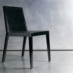 Modloft Dining Chair Ikea Metal Margaret
