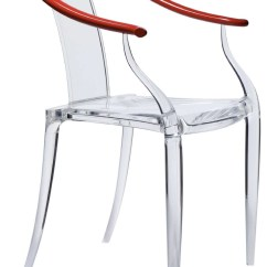 Low Outdoor Chairs Office For Lower Back Problems Philippe Starck And Eugeni Quitllet Mi Ming Chair