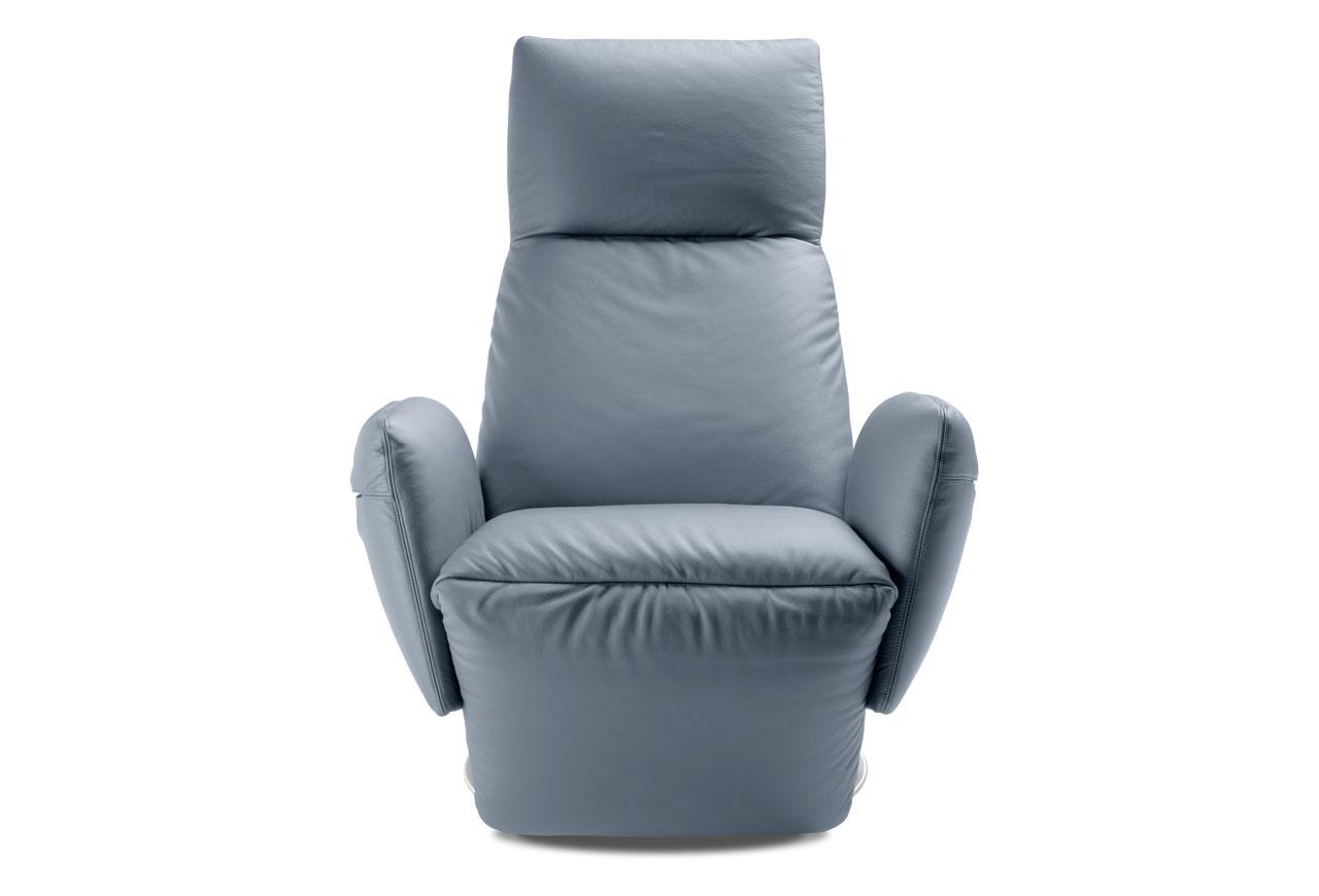 circular sofas futon sofa bed full size poltrona frau pillow reclining chair