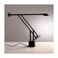 Richard Sapper Tizio Lamp