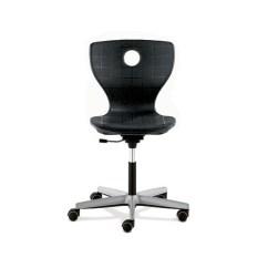 Office Chair Vs Task Kitchenette Table And Sets Verner Panton Pantomove-lupo