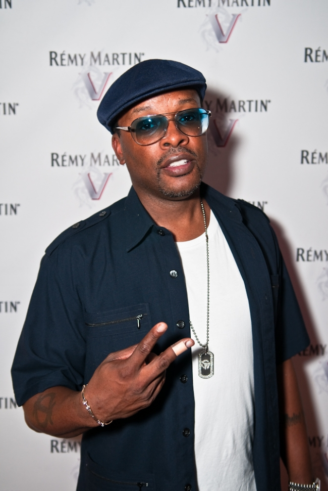 DJ Jazzy Jeff  biography net worth quotes wiki assets