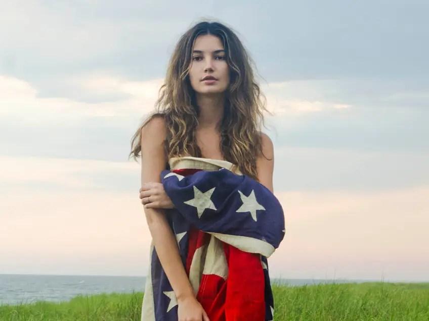 #6 United States