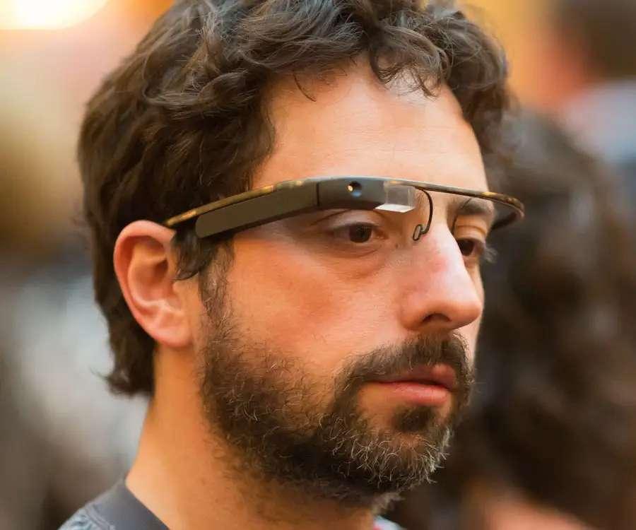 Gamechanger 5: The Impact Of New Technologies