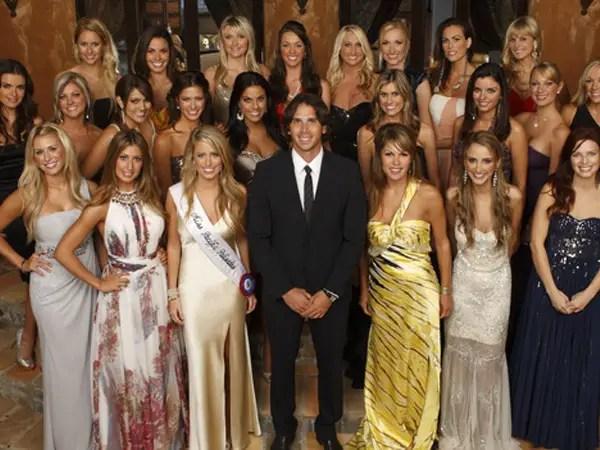 The-Bachelor-Contestants