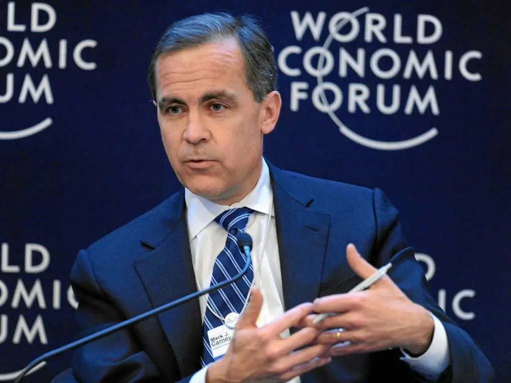https://i0.wp.com/static1.businessinsider.com/image/50b397e26bb3f7616b00001b-400-300/mark-carney.jpg