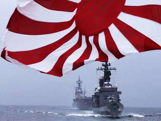 Japan: Yen depreciation and the stimulus package will perk up the economy